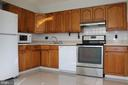 4508 Conwell Dr #211