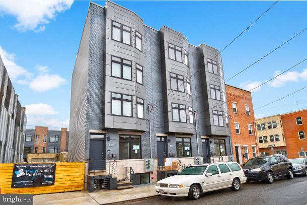 1343 S 20th Street UNIT 1 Philadelphia, PA 19146