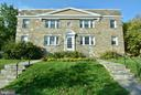 300 Commonwealth Ave #5b