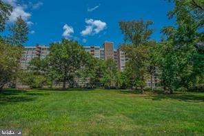 Two bedroom, two bathroom 1,222 square foot apartment in the Green Hill Condominium East Building.  Located on the second floor near the elevator, there is nearly perfect ambient lighting which can be appreciated from the floor to ceiling windows and the balcony that overlooks beautifully landscaped lawns.  It is conveniently located on City Avenue in Lower Merion, close to shopping, restaurants, medical centers and public transportation. The unit features generous closet space, including two walk-in closets, and an ensuite laundry with a new washer in 2020. There is a storage locker in the basement. The kitchen features newer appliances and counter tops and hardwood floors. The main bathroom has been completely renovated and features Kohler fixtures and a walk-in shower, and the second bathroom has been upgraded.  The electricity was upgraded in 2014. The Green Hill is a gated community with full scale security including 24 hour doormen. Other amenities include a library, meeting and card rooms, courtesy shuttle bus to area shopping, the local SEPTA station and Lankenau Hospital.  There are on site walking paths, tennis courts, and a playground. Except for cable, internet and telephone, utilities are included in the monthly condominium fee. Lower Merion schools. There is a one-time non-refundable move-in fee of $150 and a $500 refundable move-in security deposit, as well as a two month capital contribution fee of $1,660.