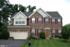 15651 Wheatfield Rd, Woodbridge, VA 22193
