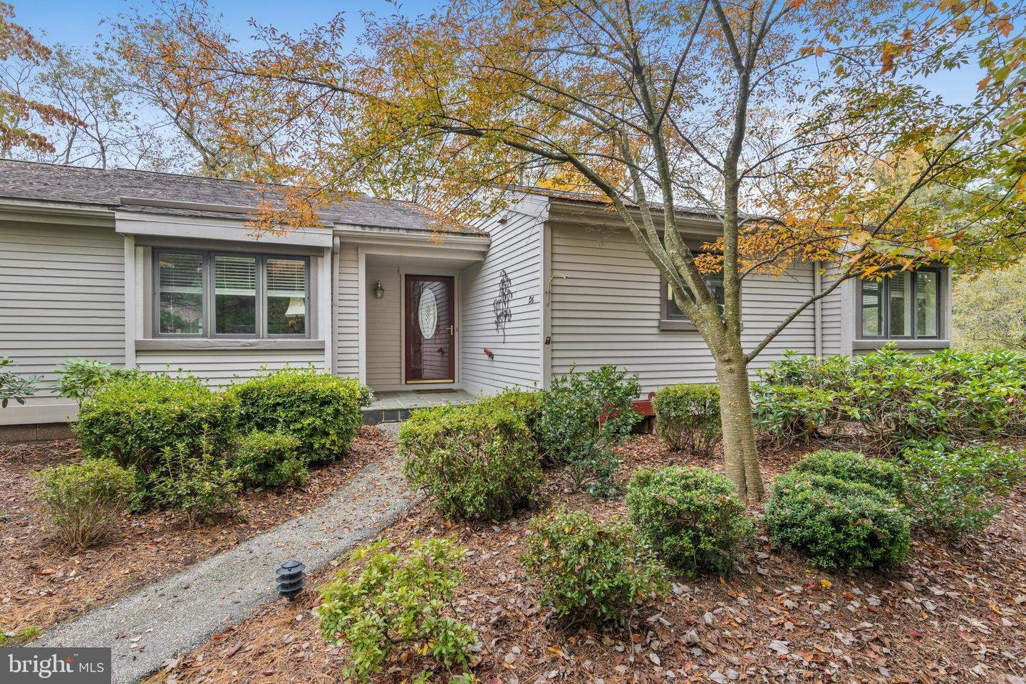 726 Inverness Drive West Chester, PA 19380