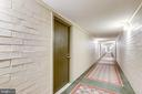 3100 S Manchester St #1022