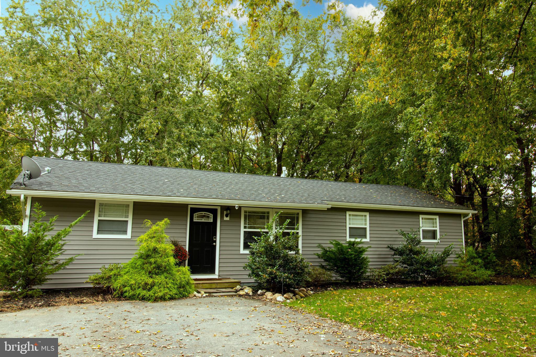231 Nichols Manor Dr, Stevensville, MD, 21666