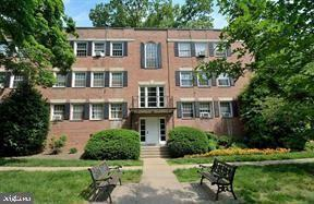 5003 10th St S #6, Arlington, VA 22204