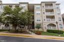 4561 Strutfield Ln #3107