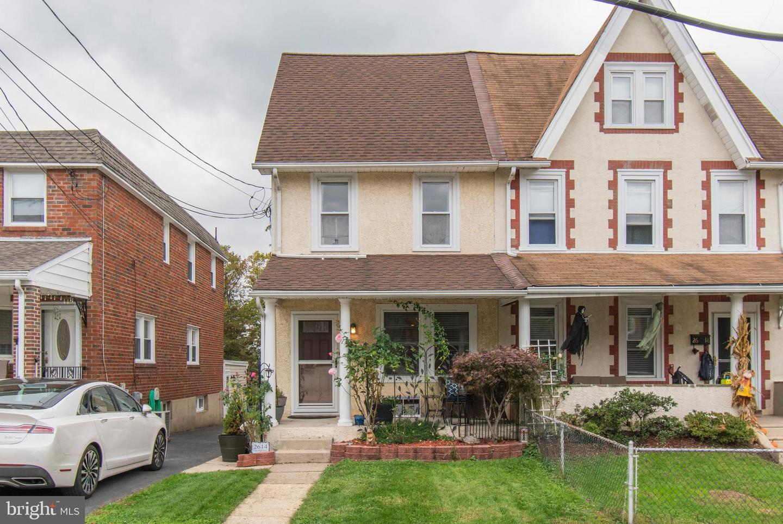2614 Chestnut Avenue Ardmore, PA 19003