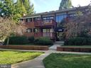 2700 Dartmouth Rd #3