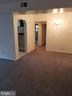 2700 Dartmouth Rd #3