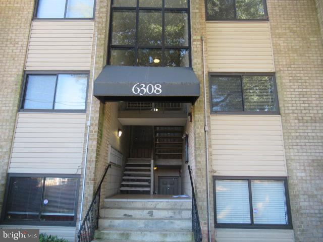 6308 Hil Mar Dr #8-6, District Heights, MD, 20747