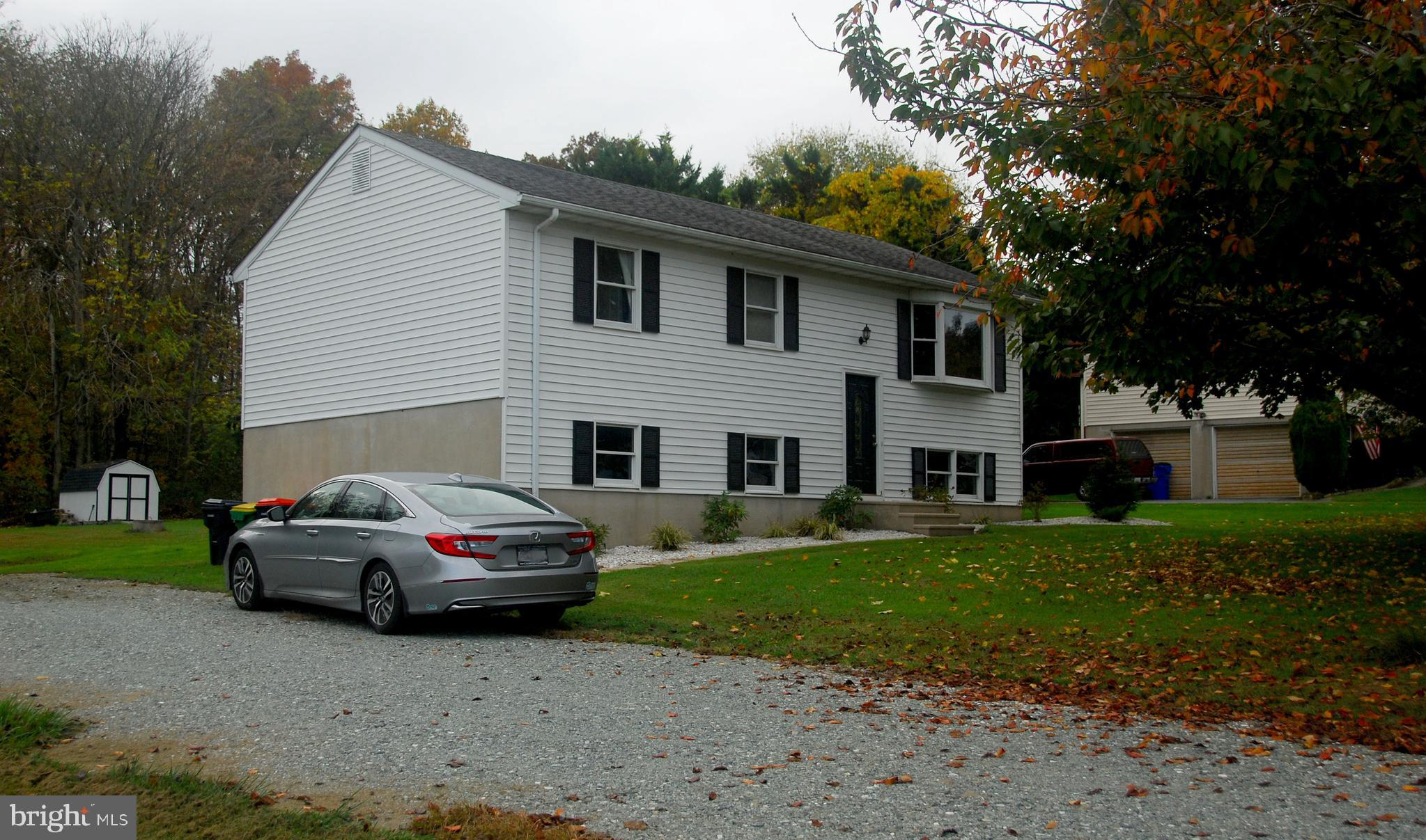 15 Topeka Rd, Conowingo, MD, 21918
