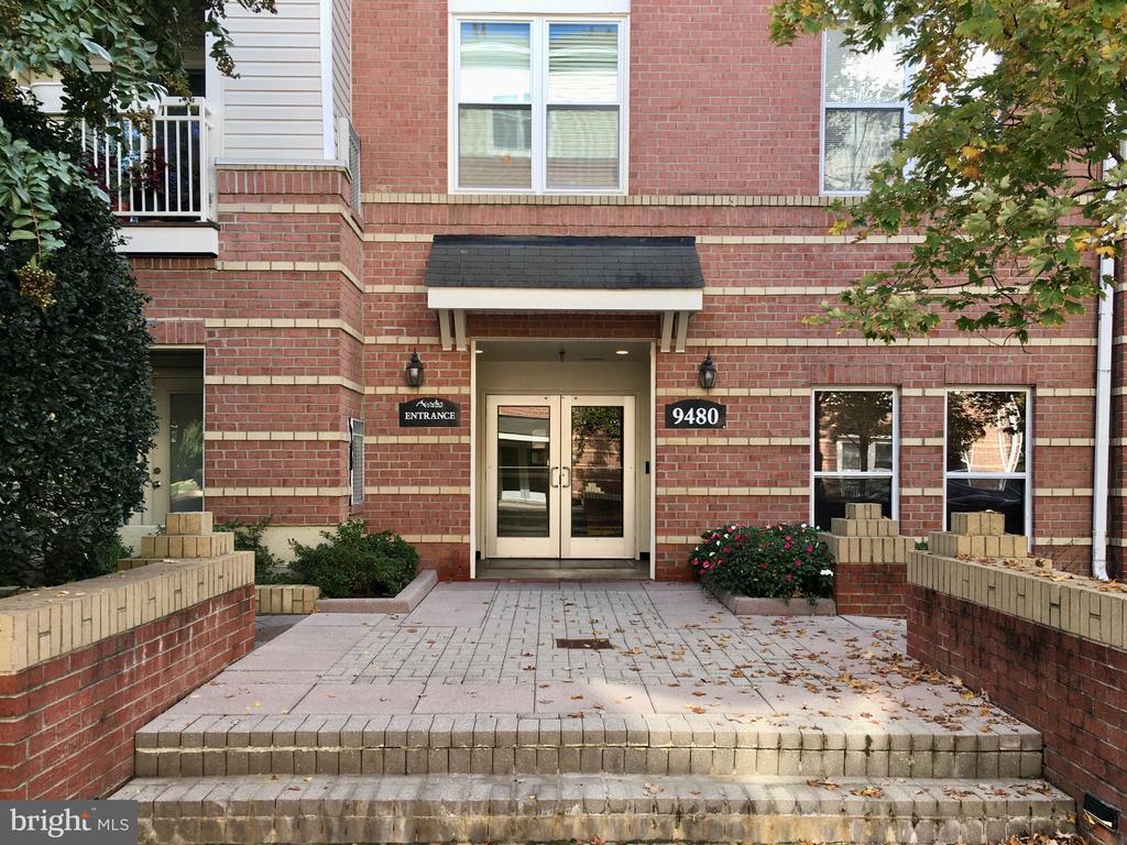 Photo of 9480 Virginia Center Blvd #116