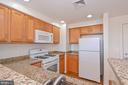 4480 Market Commons Dr #413