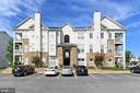 5948 Founders Hill Dr #102
