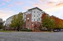 9480 Virginia Center Blvd #317