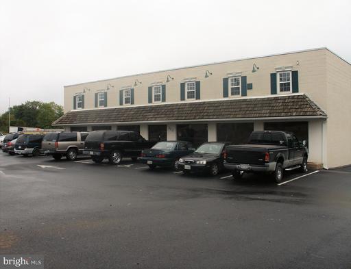 8317 Centreville Rd #309 Manassas VA 20111