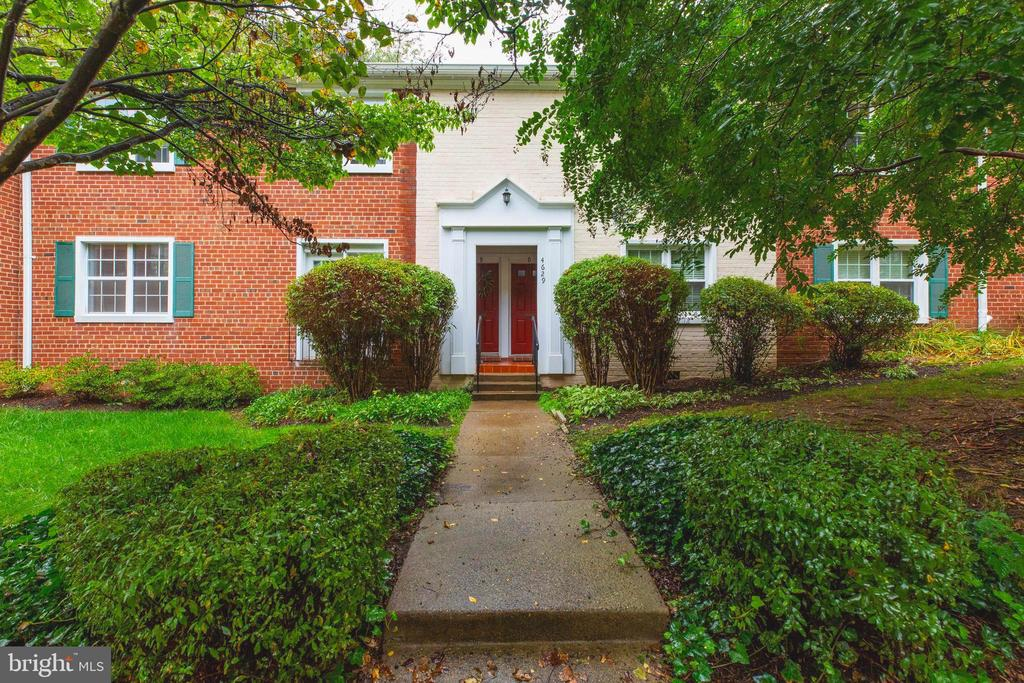 4629-A 28th Rd S, Arlington, VA 22206