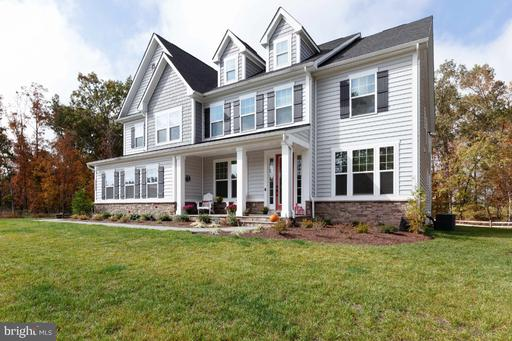 6822 Lilly Belle Ct Centreville VA 20120