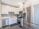 2921 Deer Hollow Way #113