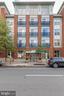 1800 Wilson Blvd #305