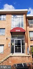 2846 Annandale Rd, Falls Church 22042
