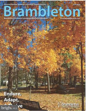 42753 Explorer Dr Brambleton VA 20148