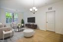 9450 Silver King Ct #108