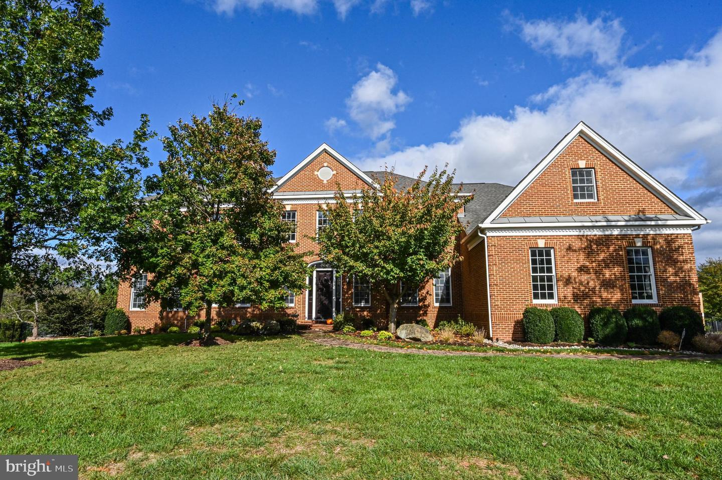 Photo of 22770 MOUNTVILLE WOODS DR, ASHBURN, VA 20148