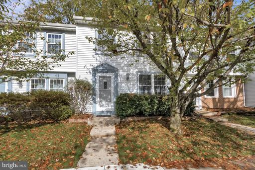 2987 Paddock Wood Ct, Oakton, VA 22124