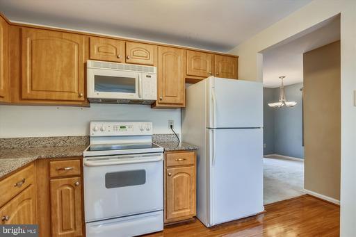 2934 Piney Grove Ct Fairfax VA 22031