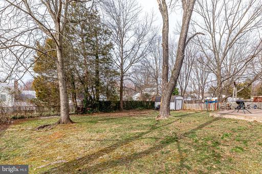 14844 Cranoke St Centreville VA 20120