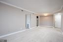 807 N Howard St #110