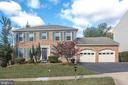 2100 Robin Way Ct