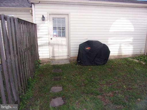 13917 Antonia Ford Ct Centreville VA 20121