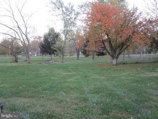 253 Garden Rd Berryville VA 22611