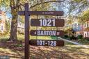 1021 S Barton St #124