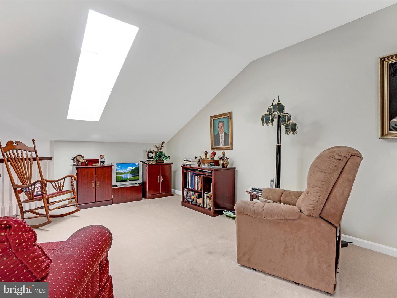 1317 Robynwood Lane West Chester , PA 19380