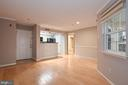 1504 Lincoln Way #104