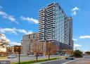1650 Silver Hill Dr #1701