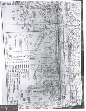 17769 Main St Dumfries VA 22026