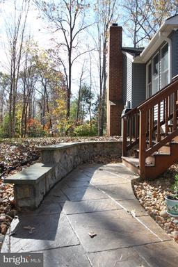 15623 Quail Ridge Dr Amissville VA 20106