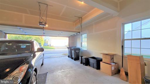 2465 Leyland Ridge Rd Herndon VA 20171