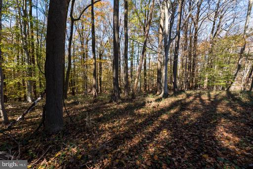 Lot/Land for sale Newark, Delaware