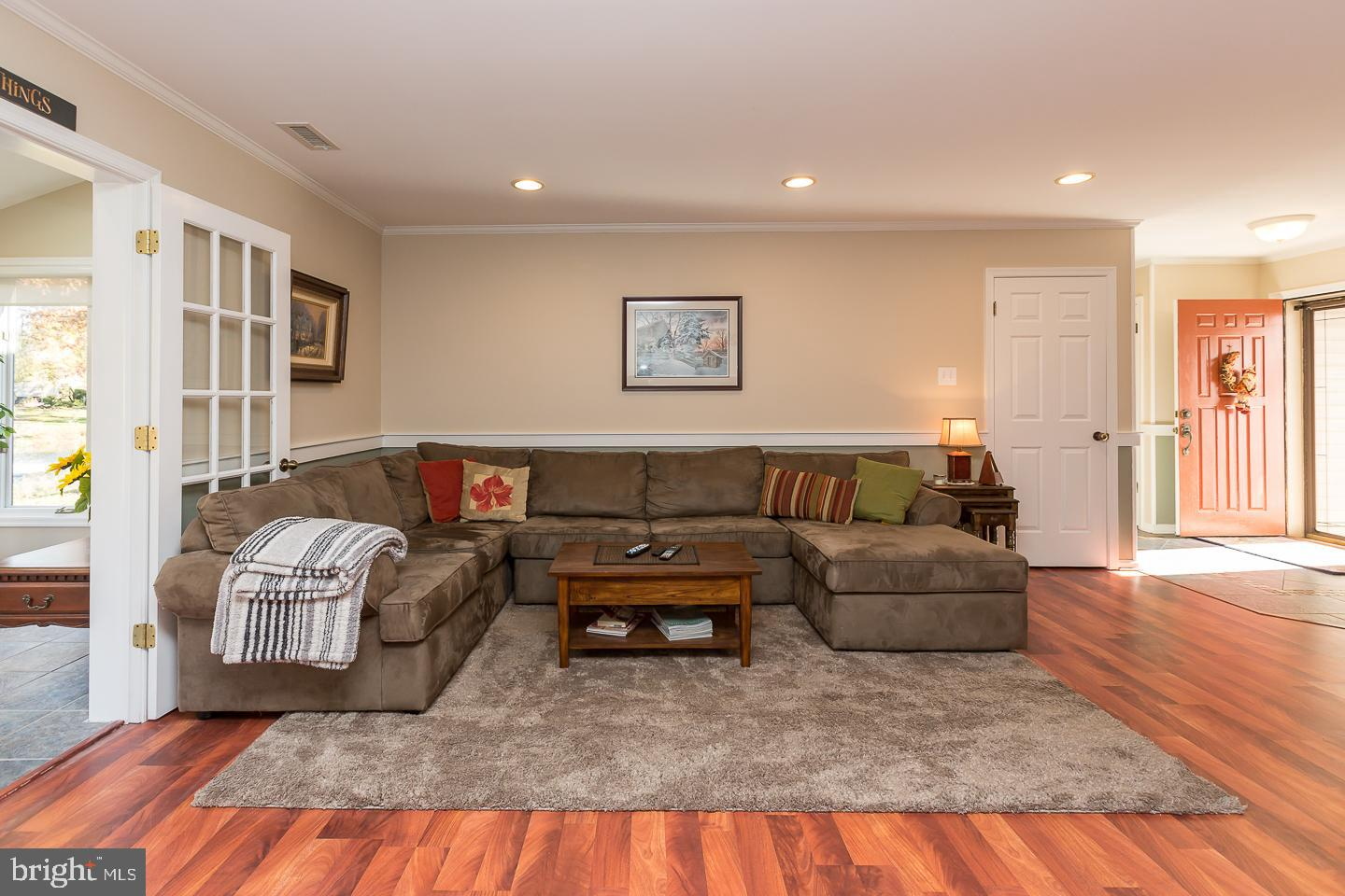 866 Jefferson Way West Chester , PA 19380