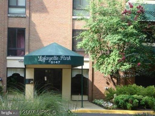 6147 Leesburg Pike #108