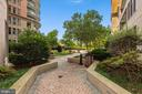8220 Crestwood Heights Dr #1707