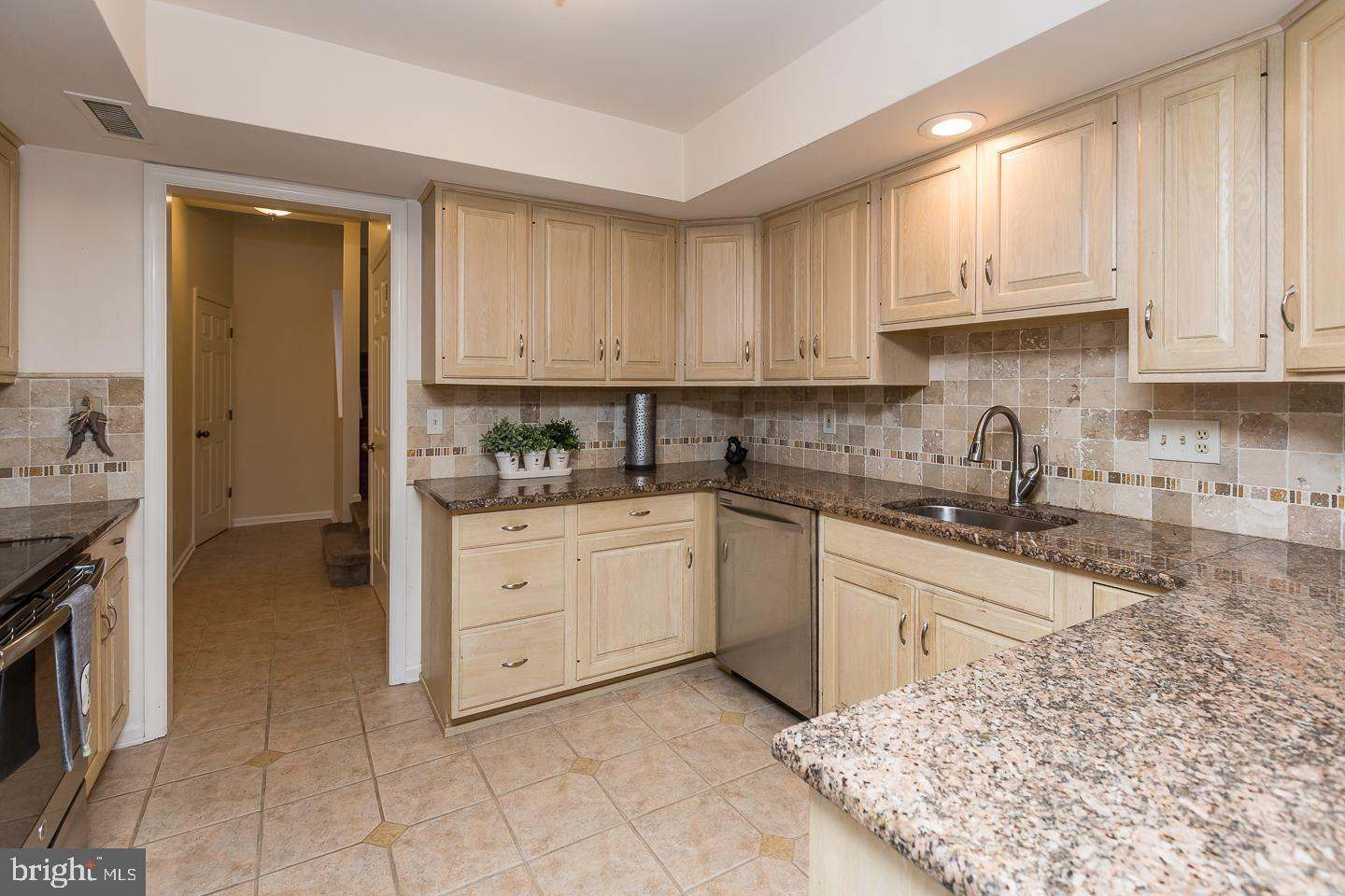 823 Jefferson Way West Chester , PA 19380