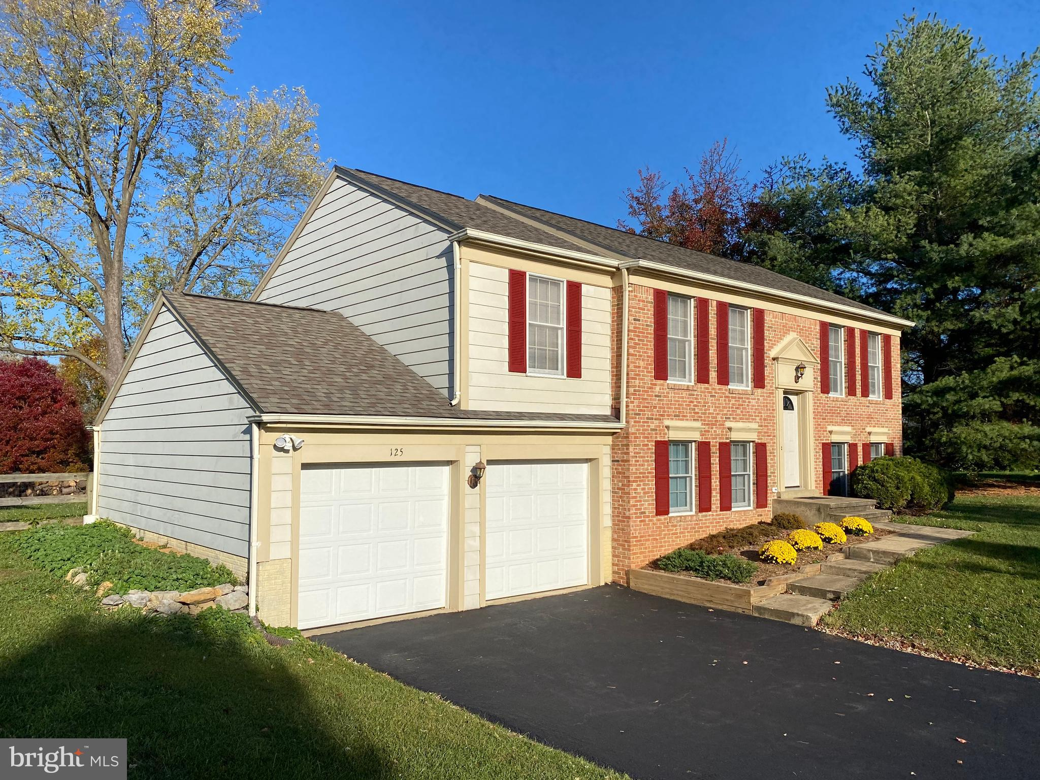 125 Horseshoe Ln, Shenandoah Junction, WV, 25442
