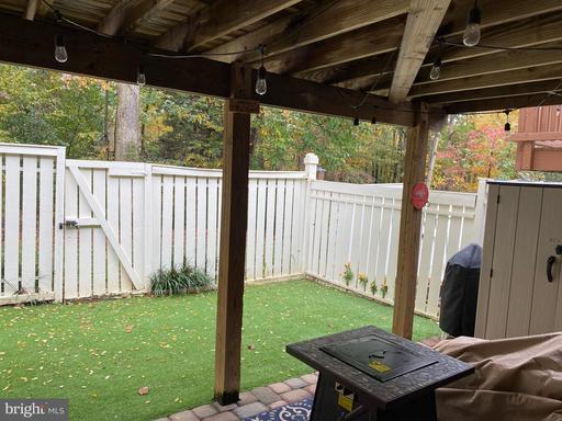 1507 Autumn Ridge Cir Reston VA 20194