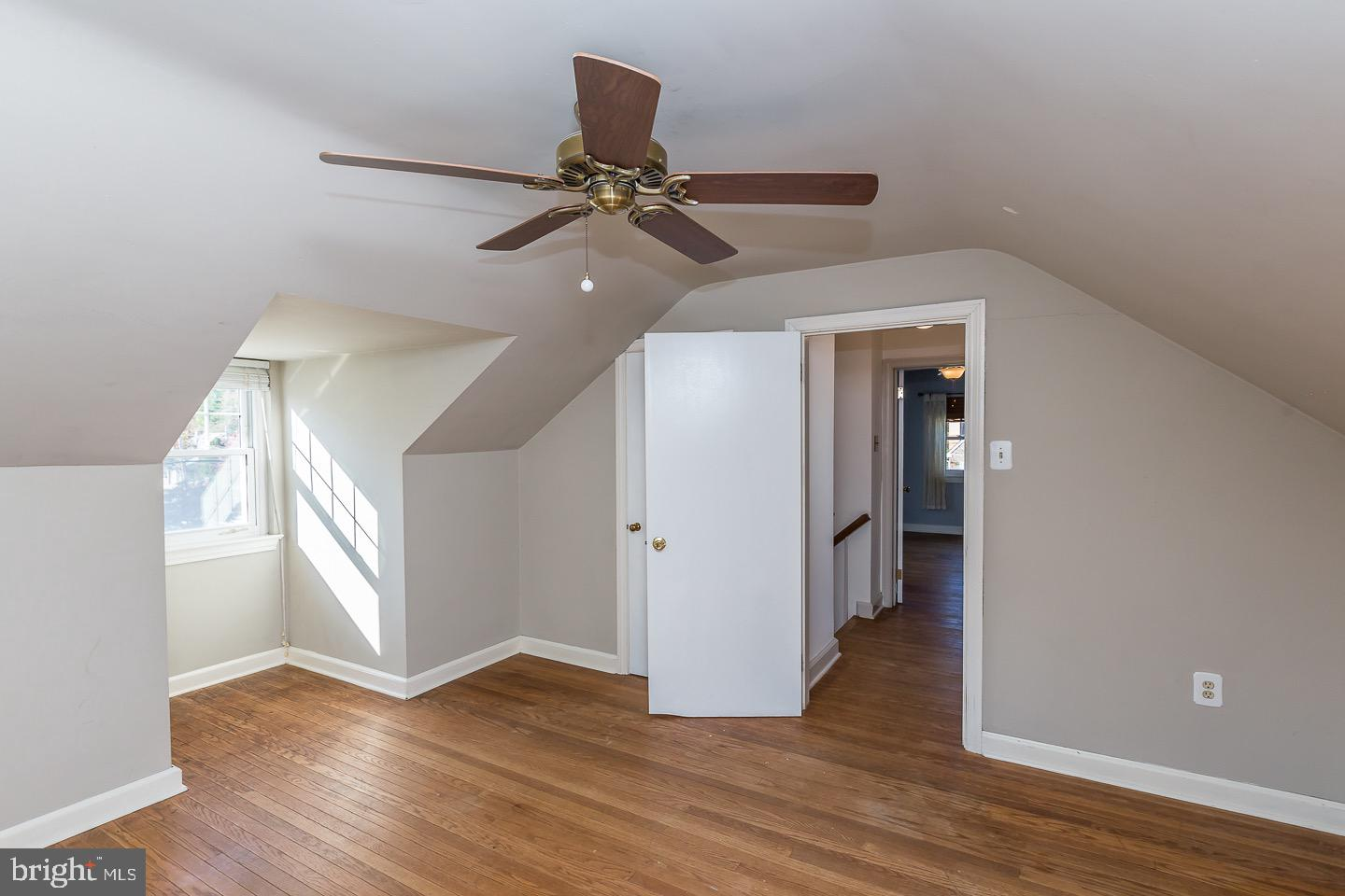 37 W Clearfield Road Havertown , PA 19083